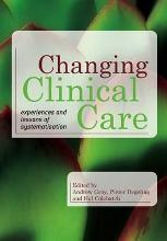 Changing Clinical Care