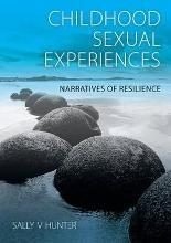 Childhood Sexual Experiences