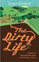 The Dirty Life