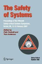 The Safety of Systems