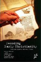 Decoding Early Christianity