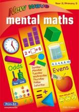 Mental Maths Year 2