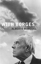 With Borges