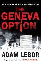 The Geneva Option