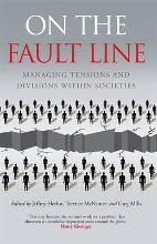 On the Fault Line