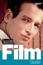 """""""Time Out"""" Film Guide 2010"""