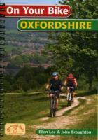 On Your Bike Oxfordshire