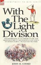 With the Light Division