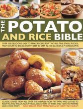 The Potato and Rice Bible
