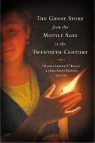 The Ghost Story from the Middle Ages to the Twentieth Century