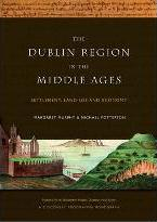 The Dublin Region in the Middle Ages
