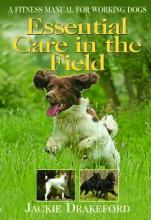 Essential Care in the Field