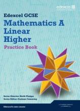 GCSE Mathematics Edexcel 2010: Spec A Higher Practice Book