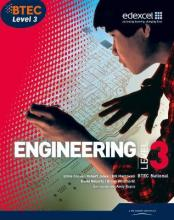 BTEC Level 3 National Engineering Student Book