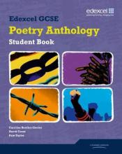 Edexcel GCSE Poetry Anthology: Student Book