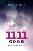 The 11:11 Code