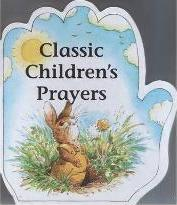 Classic Children's Prayers