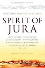 The Spirit of Jura