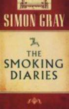 The Smoking Diaries: v. 1