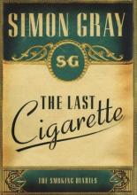 The Last Cigarette: v. 3