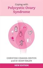 Coping with Polycystic Ovary Syndrome