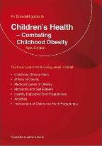 An Emerald Guide to Children's Health