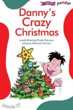 Danny's Crazy Christmas