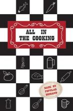 All in the Cooking