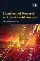 Handbook of Research on Cost-Benefit Analysis