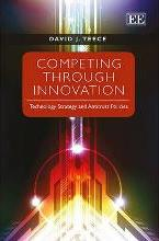 Competing Through Innovation