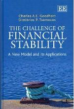 The Challenge of Financial Stability