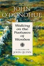 Walking on the Pastures of Wonder