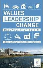 Values-Leadership-Change