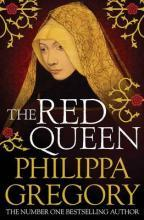 Red Queen, The