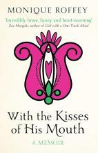 With the Kisses of His Mouth