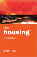The Housing Debate