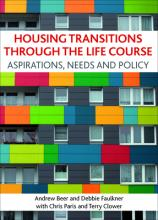 Housing Transitions Through the Life Course