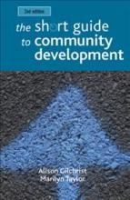 The Short Guide to Community Development