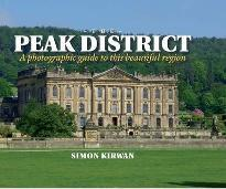 The Peak District - a Photographic Guide to This Beautiful Region