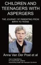 Children and Teenagers with Aspergers