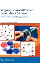 Inorganic Rings and Polymers of the p-Block Elements