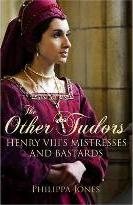 The Other Tudors