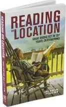 Reading on Location