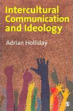 Intercultural Communication & Ideology