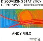 Discovering Statistics Using SPSS