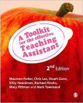 A Toolkit for the Effective Teaching Assistant