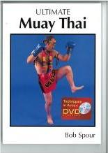 Ultimate Muay Thai