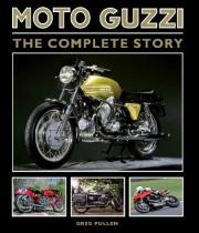 rudge whitworth the complete story