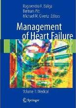 Management of Heart Failure: Medical v. 1