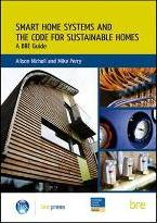 Smart Home Systems and the Code for Sustainable Homes